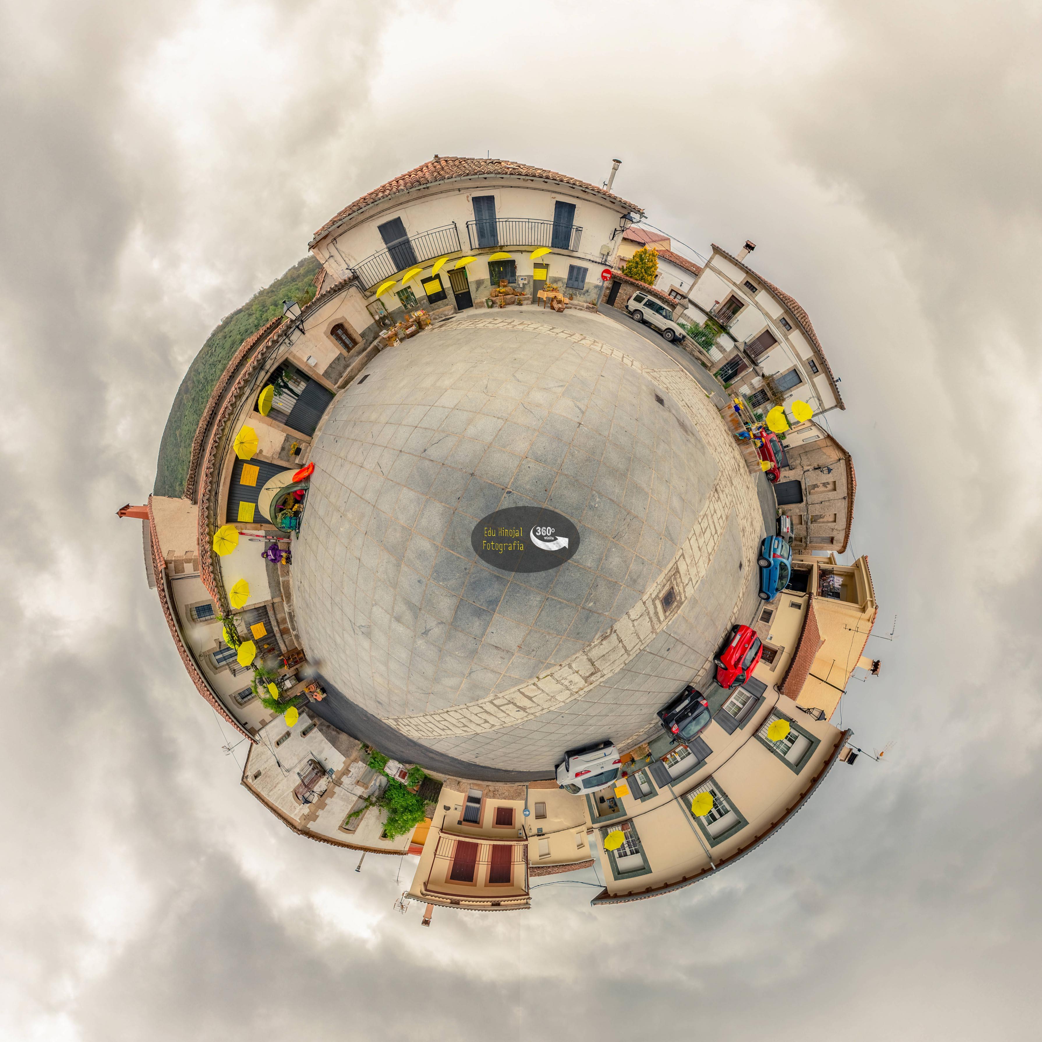 Plaza Zapardiel